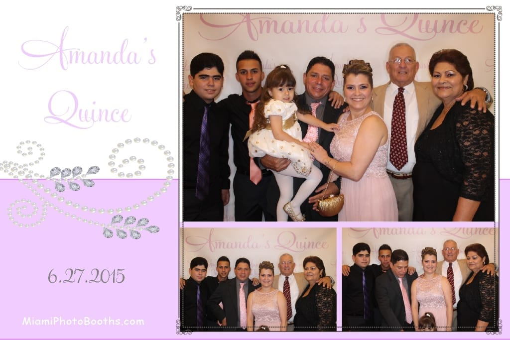 Miami-Photo-Booth-Rental-Amandas-Quince-Power-Parties-DJ-Photobooth-20150630_ (12)
