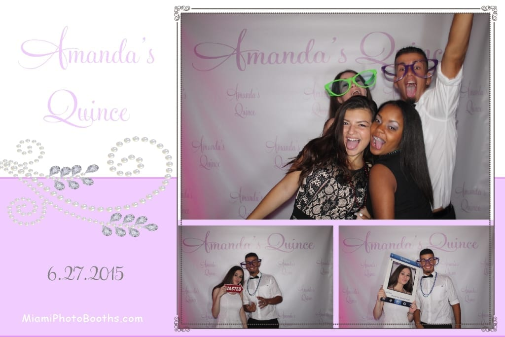 Miami-Photo-Booth-Rental-Amandas-Quince-Power-Parties-DJ-Photobooth-20150630_ (120)