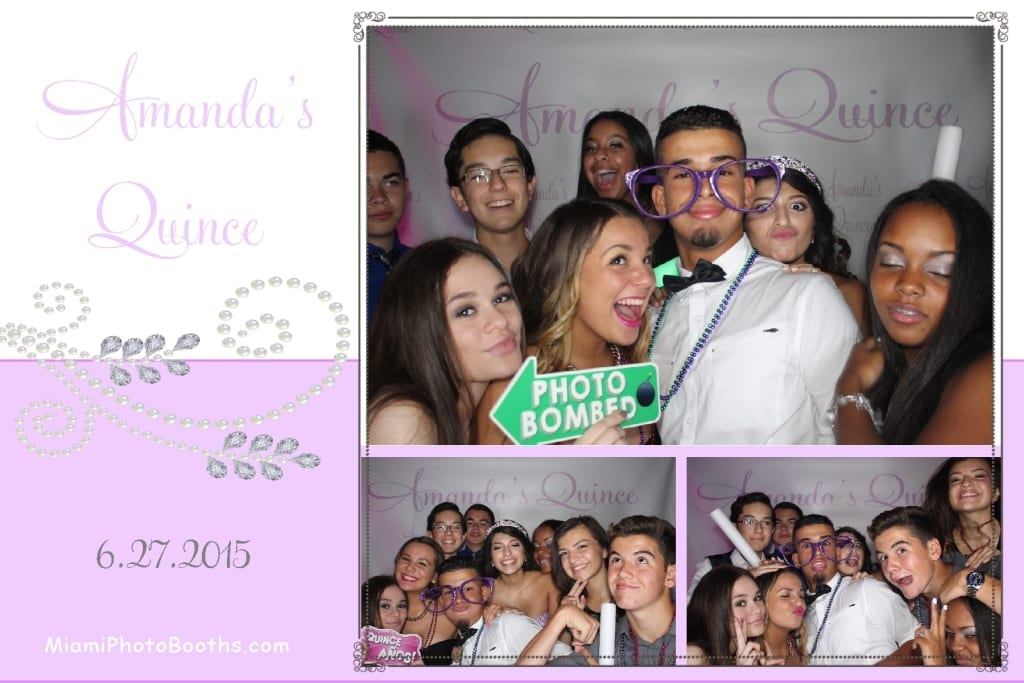Miami-Photo-Booth-Rental-Amandas-Quince-Power-Parties-DJ-Photobooth-20150630_ (121)