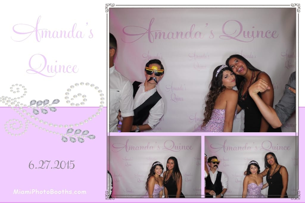 Miami-Photo-Booth-Rental-Amandas-Quince-Power-Parties-DJ-Photobooth-20150630_ (124)