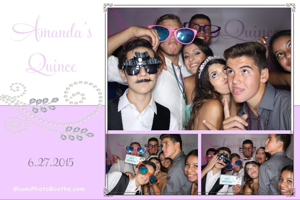 Miami-Photo-Booth-Rental-Amandas-Quince-Power-Parties-DJ-Photobooth-20150630_ (125)