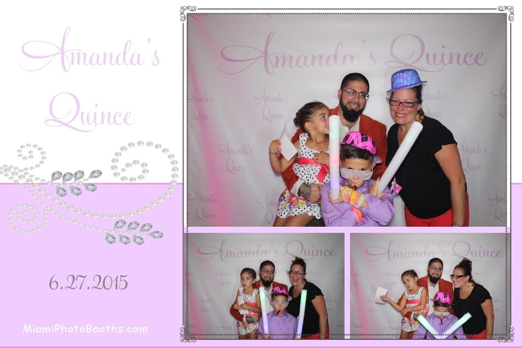 Miami-Photo-Booth-Rental-Amandas-Quince-Power-Parties-DJ-Photobooth-20150630_ (126)