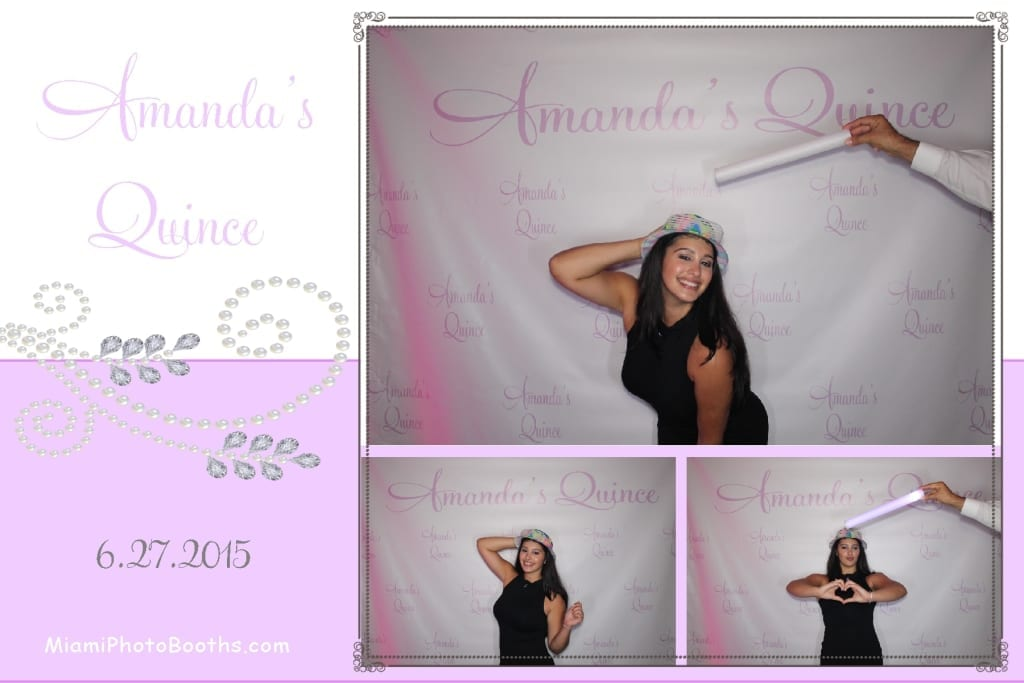 Miami-Photo-Booth-Rental-Amandas-Quince-Power-Parties-DJ-Photobooth-20150630_ (127)