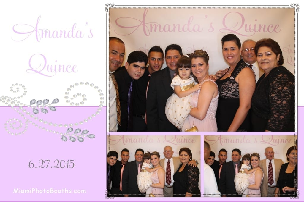 Miami-Photo-Booth-Rental-Amandas-Quince-Power-Parties-DJ-Photobooth-20150630_ (13)