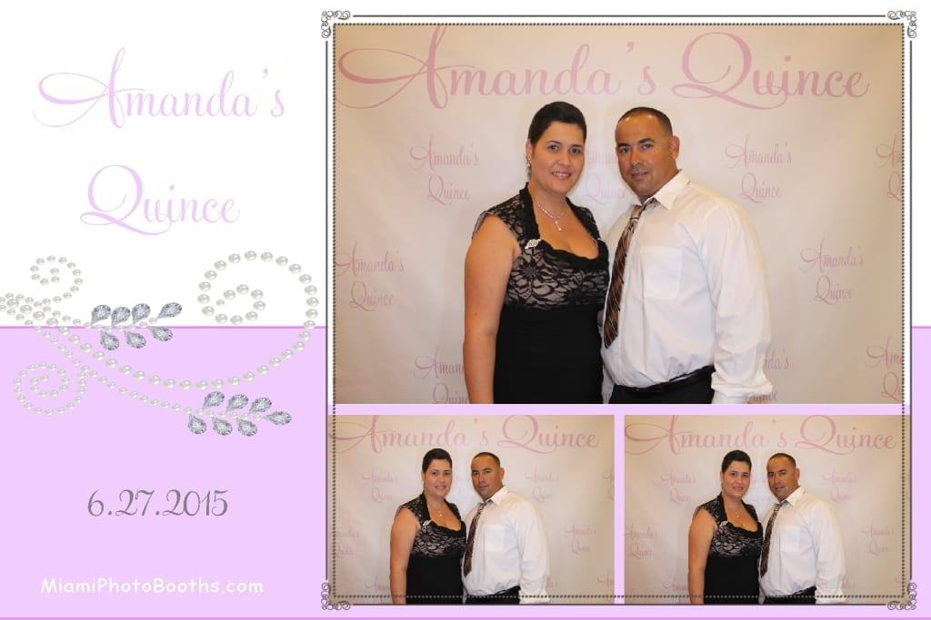 Miami-Photo-Booth-Rental-Amandas-Quince-Power-Parties-DJ-Photobooth-20150630_ (14)