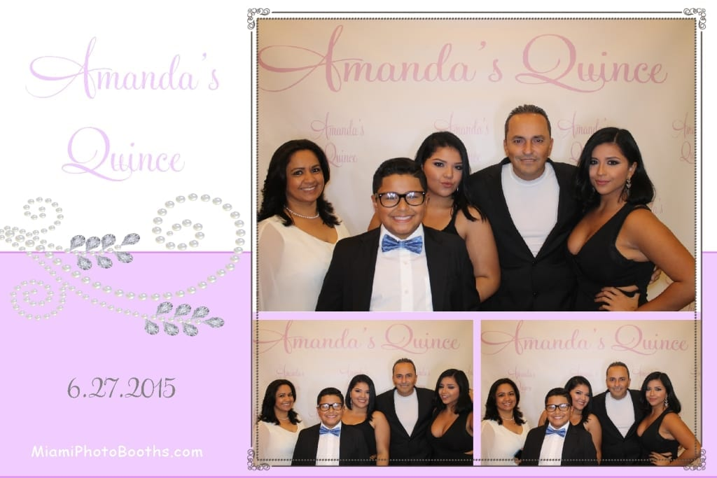 Miami-Photo-Booth-Rental-Amandas-Quince-Power-Parties-DJ-Photobooth-20150630_ (16)