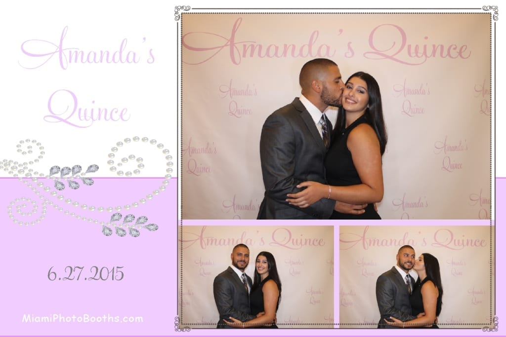 Miami-Photo-Booth-Rental-Amandas-Quince-Power-Parties-DJ-Photobooth-20150630_ (17)