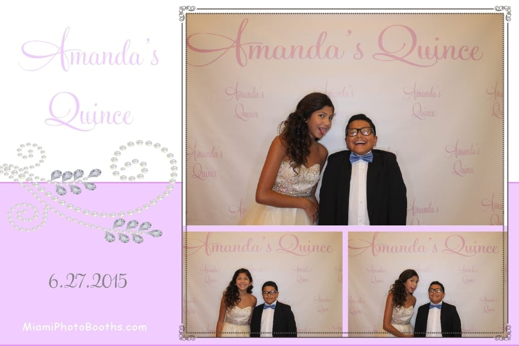 Miami-Photo-Booth-Rental-Amandas-Quince-Power-Parties-DJ-Photobooth-20150630_ (18)