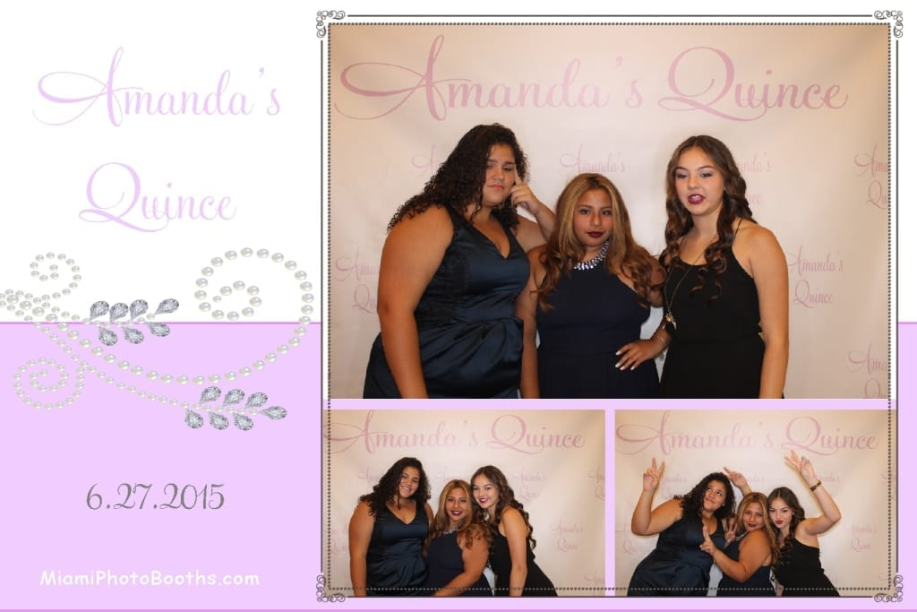 Miami-Photo-Booth-Rental-Amandas-Quince-Power-Parties-DJ-Photobooth-20150630_ (19)