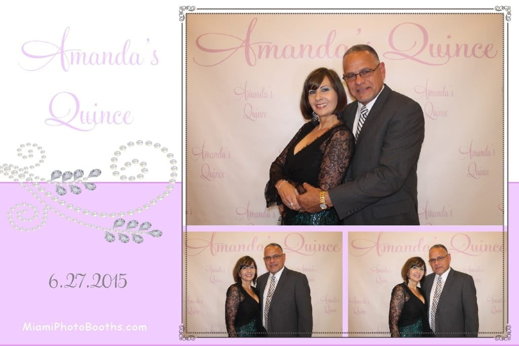 Miami-Photo-Booth-Rental-Amandas-Quince-Power-Parties-DJ-Photobooth-20150630_ (2)