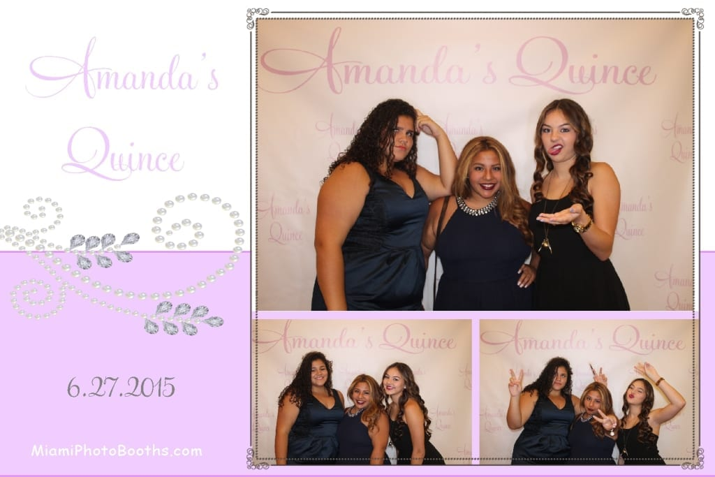 Miami-Photo-Booth-Rental-Amandas-Quince-Power-Parties-DJ-Photobooth-20150630_ (20)
