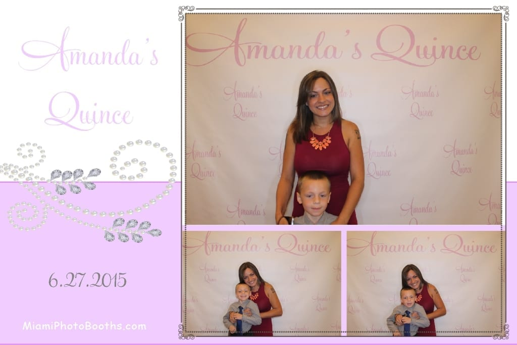Miami-Photo-Booth-Rental-Amandas-Quince-Power-Parties-DJ-Photobooth-20150630_ (21)