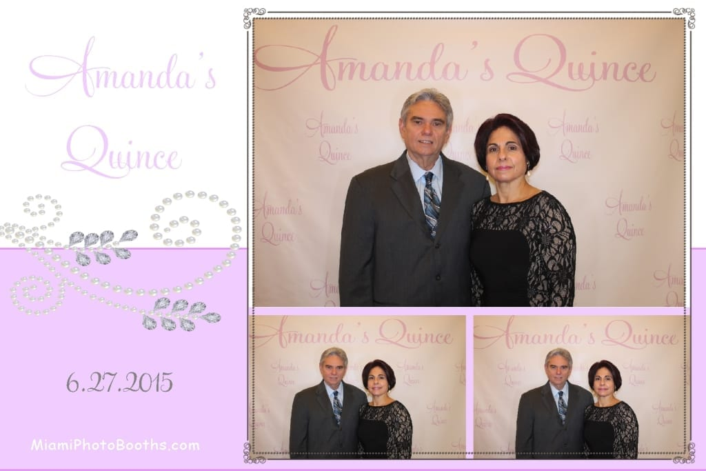 Miami-Photo-Booth-Rental-Amandas-Quince-Power-Parties-DJ-Photobooth-20150630_ (22)