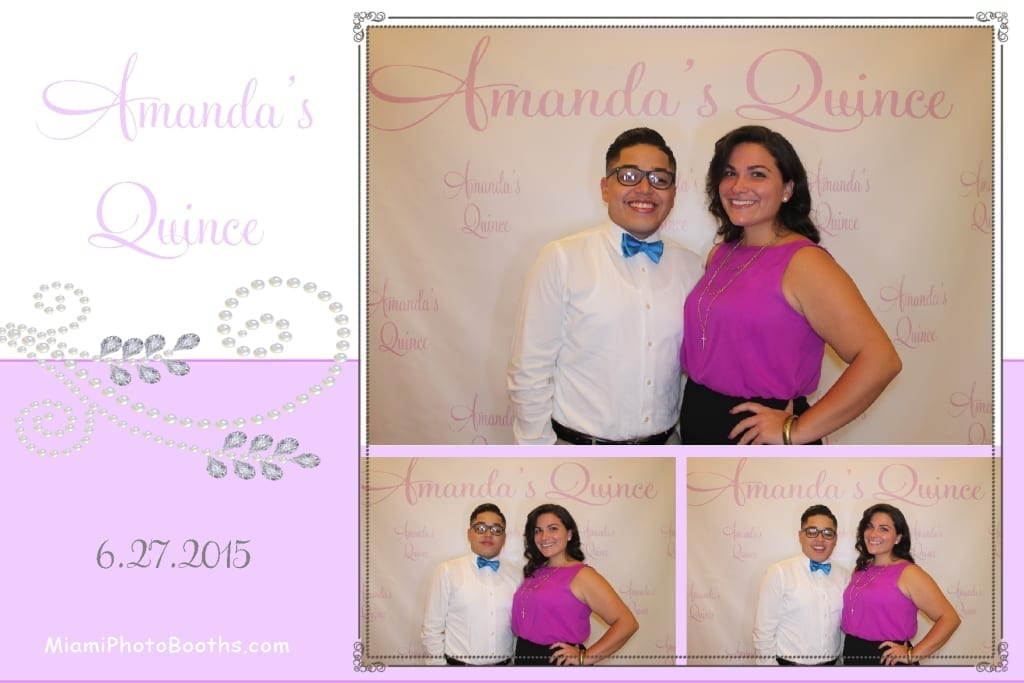 Miami-Photo-Booth-Rental-Amandas-Quince-Power-Parties-DJ-Photobooth-20150630_ (23)