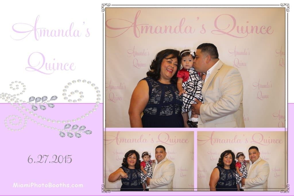 Miami-Photo-Booth-Rental-Amandas-Quince-Power-Parties-DJ-Photobooth-20150630_ (24)