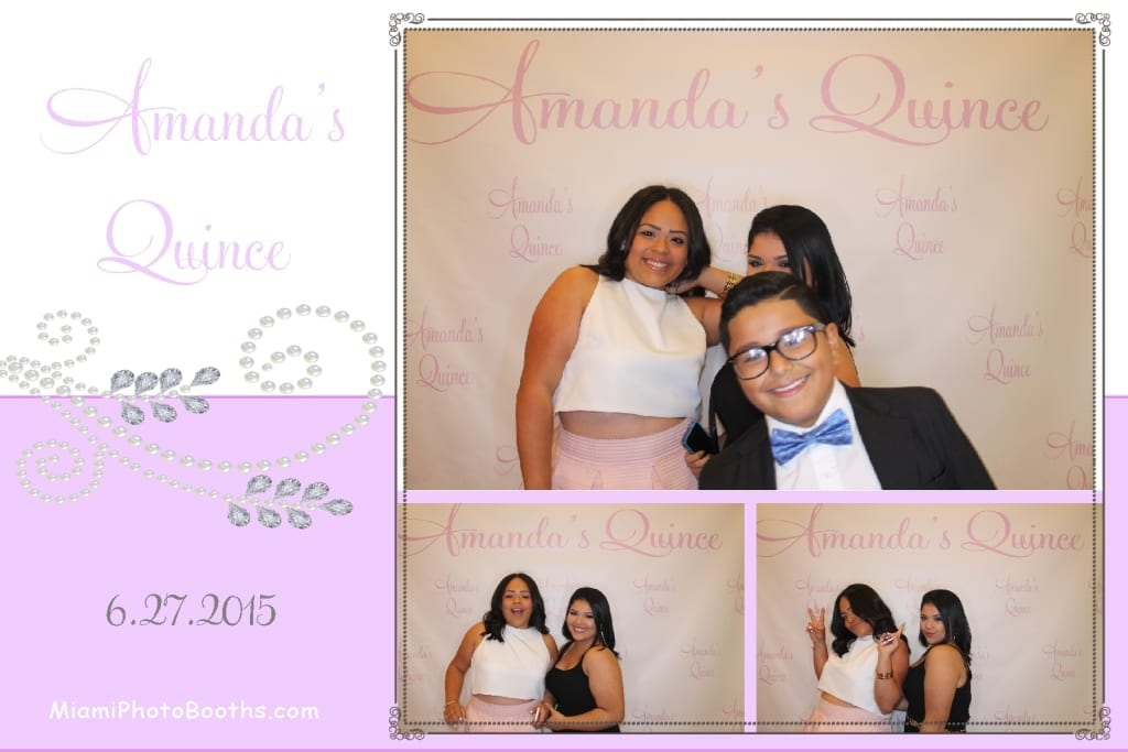 Miami-Photo-Booth-Rental-Amandas-Quince-Power-Parties-DJ-Photobooth-20150630_ (25)