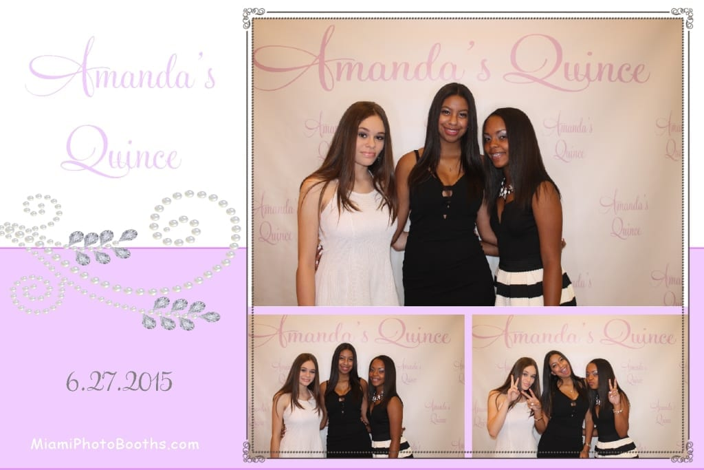 Miami-Photo-Booth-Rental-Amandas-Quince-Power-Parties-DJ-Photobooth-20150630_ (26)
