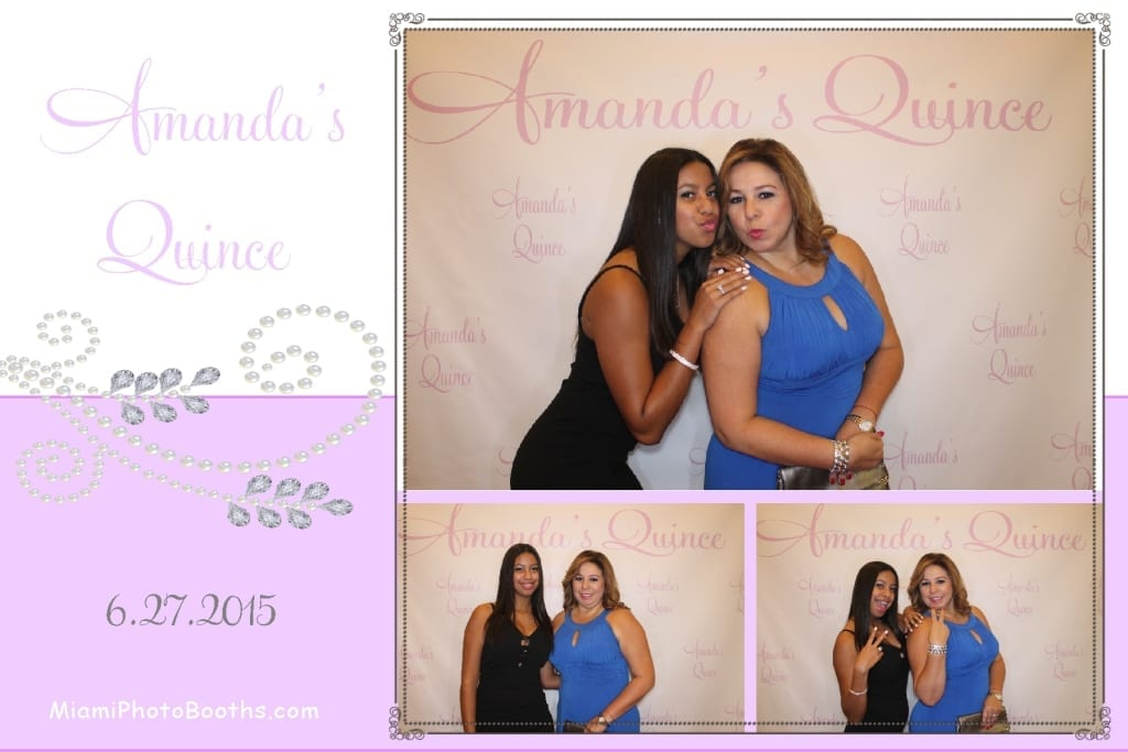 Miami-Photo-Booth-Rental-Amandas-Quince-Power-Parties-DJ-Photobooth-20150630_ (27)