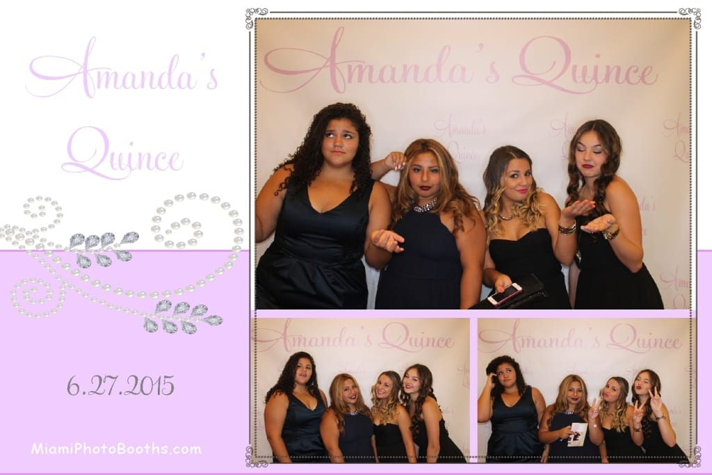 Miami-Photo-Booth-Rental-Amandas-Quince-Power-Parties-DJ-Photobooth-20150630_ (28)