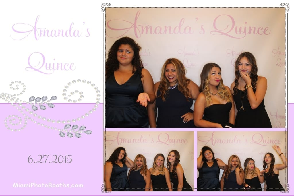 Miami-Photo-Booth-Rental-Amandas-Quince-Power-Parties-DJ-Photobooth-20150630_ (29)