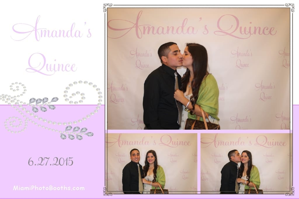Miami-Photo-Booth-Rental-Amandas-Quince-Power-Parties-DJ-Photobooth-20150630_ (30)