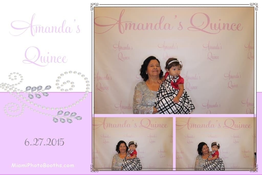 Miami-Photo-Booth-Rental-Amandas-Quince-Power-Parties-DJ-Photobooth-20150630_ (31)