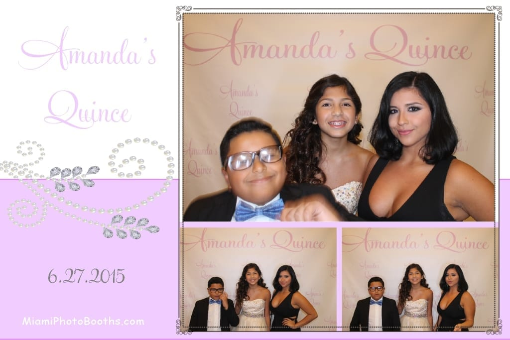 Miami-Photo-Booth-Rental-Amandas-Quince-Power-Parties-DJ-Photobooth-20150630_ (32)