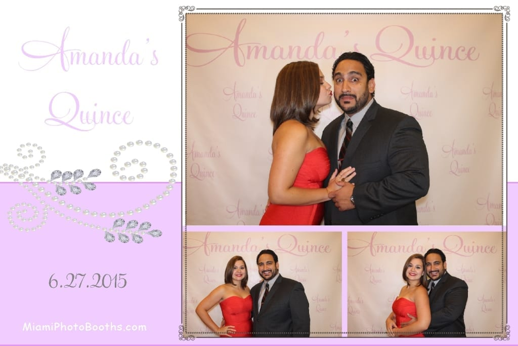 Miami-Photo-Booth-Rental-Amandas-Quince-Power-Parties-DJ-Photobooth-20150630_ (33)