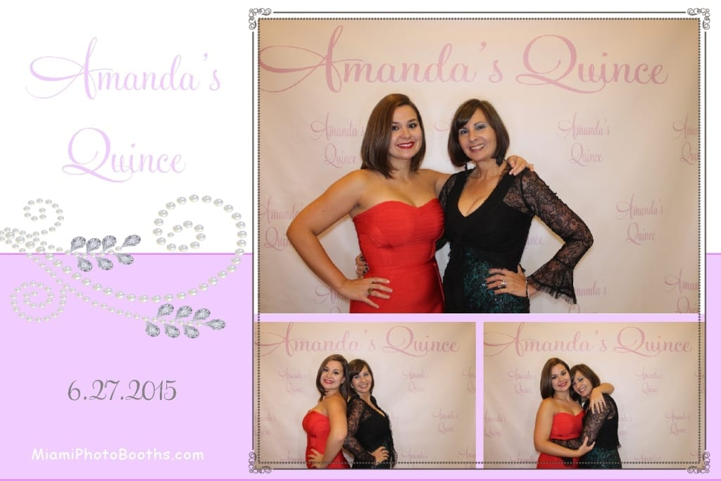 Miami-Photo-Booth-Rental-Amandas-Quince-Power-Parties-DJ-Photobooth-20150630_ (34)