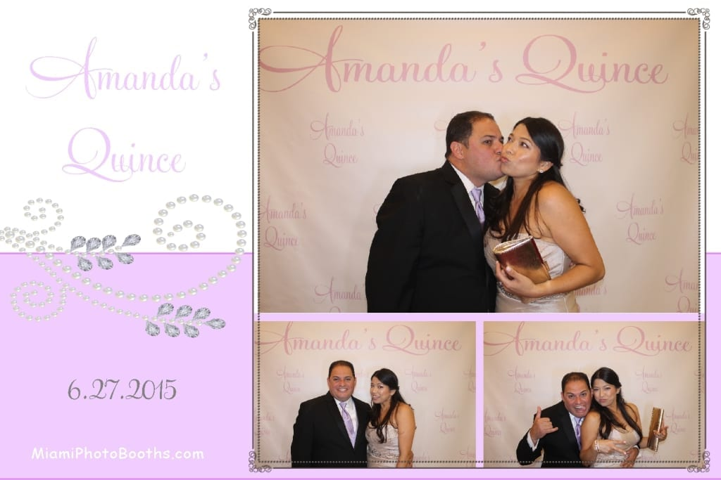 Miami-Photo-Booth-Rental-Amandas-Quince-Power-Parties-DJ-Photobooth-20150630_ (35)