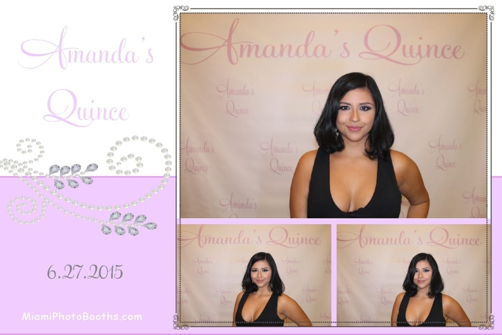 Miami-Photo-Booth-Rental-Amandas-Quince-Power-Parties-DJ-Photobooth-20150630_ (36)