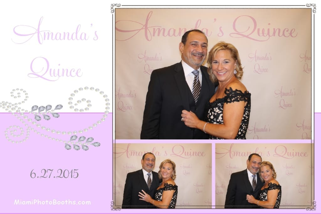 Miami-Photo-Booth-Rental-Amandas-Quince-Power-Parties-DJ-Photobooth-20150630_ (37)
