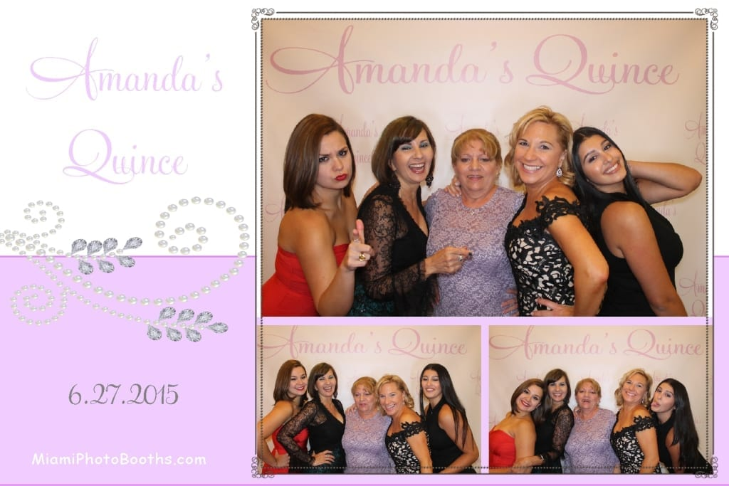 Miami-Photo-Booth-Rental-Amandas-Quince-Power-Parties-DJ-Photobooth-20150630_ (38)
