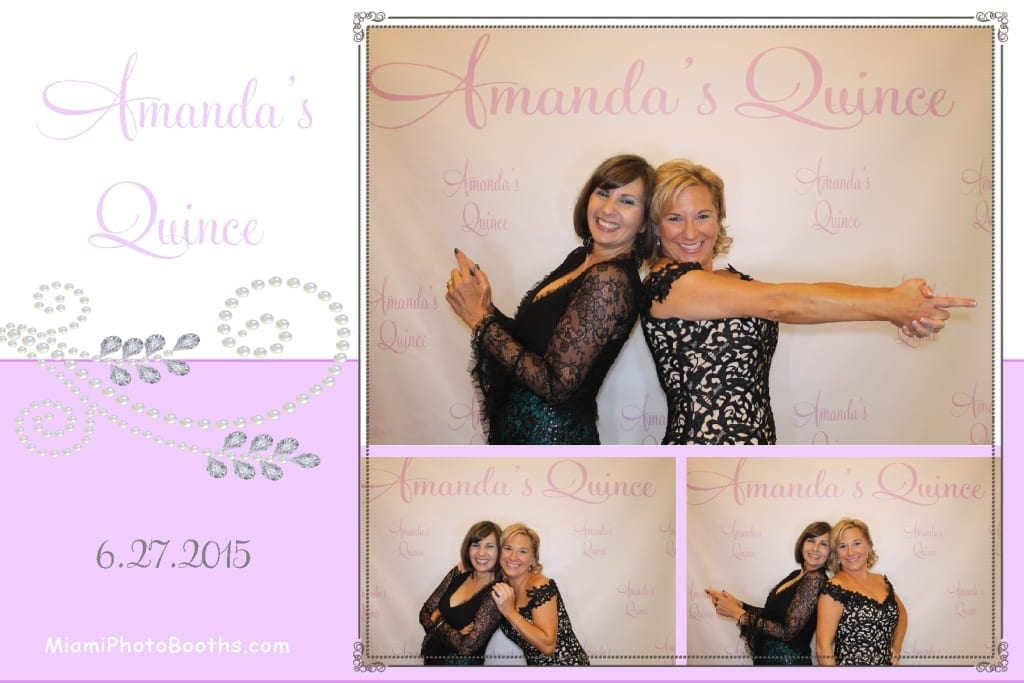 Miami-Photo-Booth-Rental-Amandas-Quince-Power-Parties-DJ-Photobooth-20150630_ (39)
