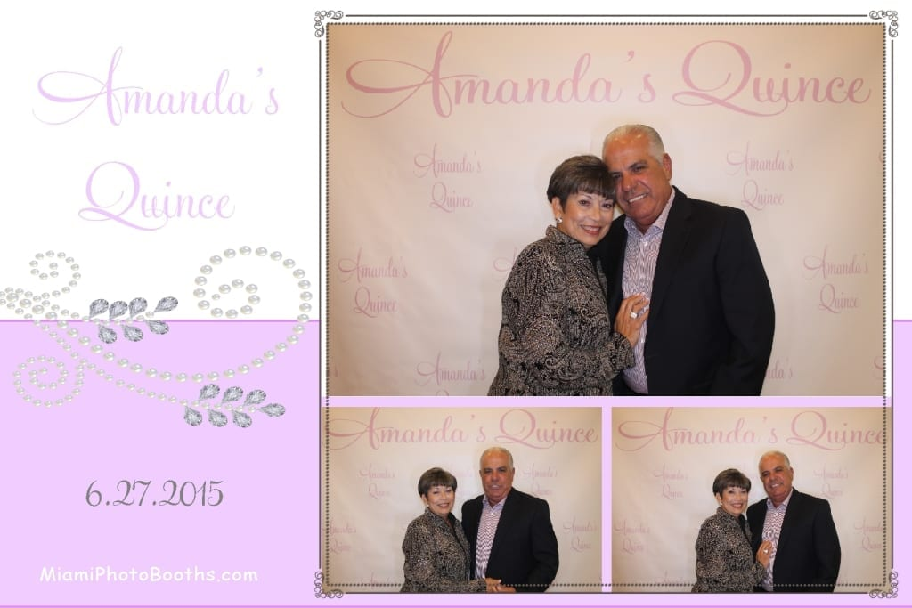 Miami-Photo-Booth-Rental-Amandas-Quince-Power-Parties-DJ-Photobooth-20150630_ (4)