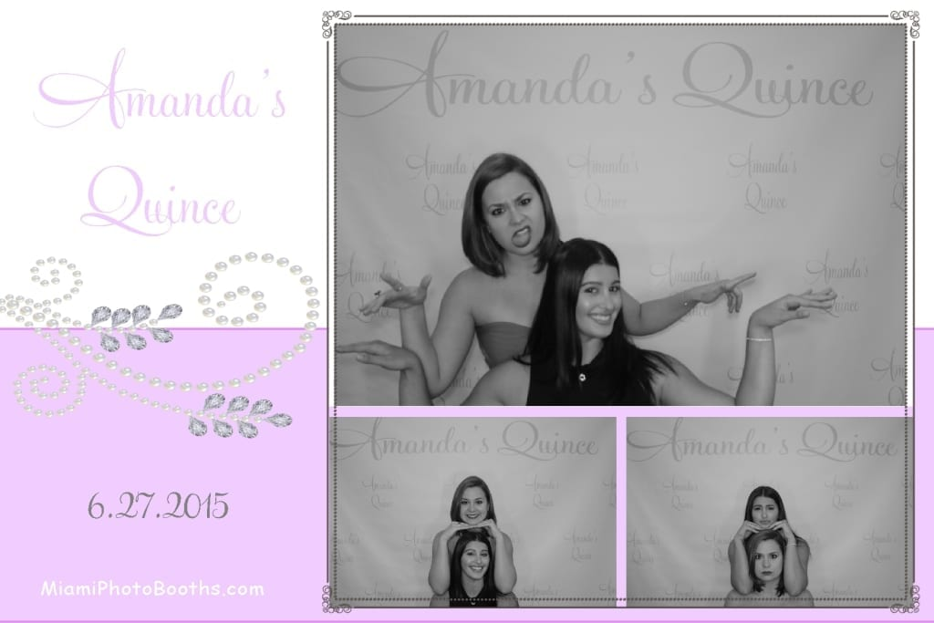 Miami-Photo-Booth-Rental-Amandas-Quince-Power-Parties-DJ-Photobooth-20150630_ (40)