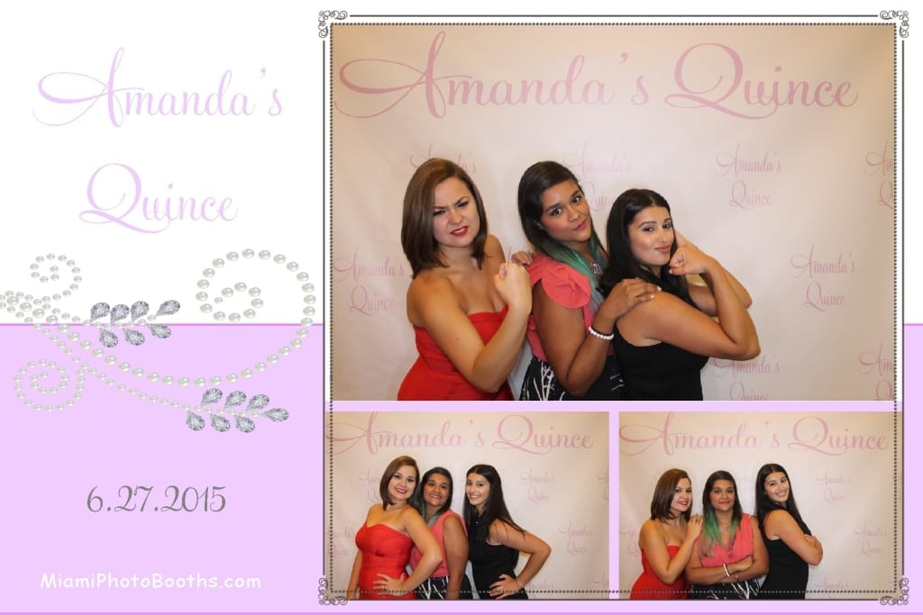 Miami-Photo-Booth-Rental-Amandas-Quince-Power-Parties-DJ-Photobooth-20150630_ (41)