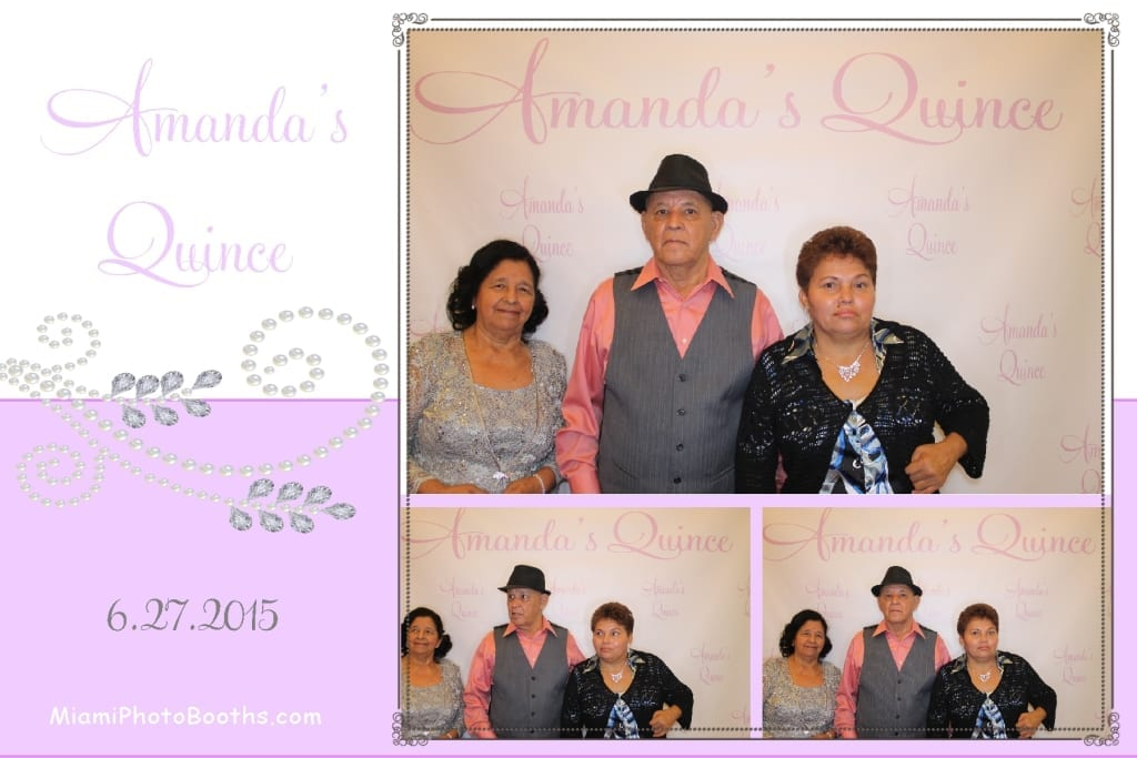 Miami-Photo-Booth-Rental-Amandas-Quince-Power-Parties-DJ-Photobooth-20150630_ (42)