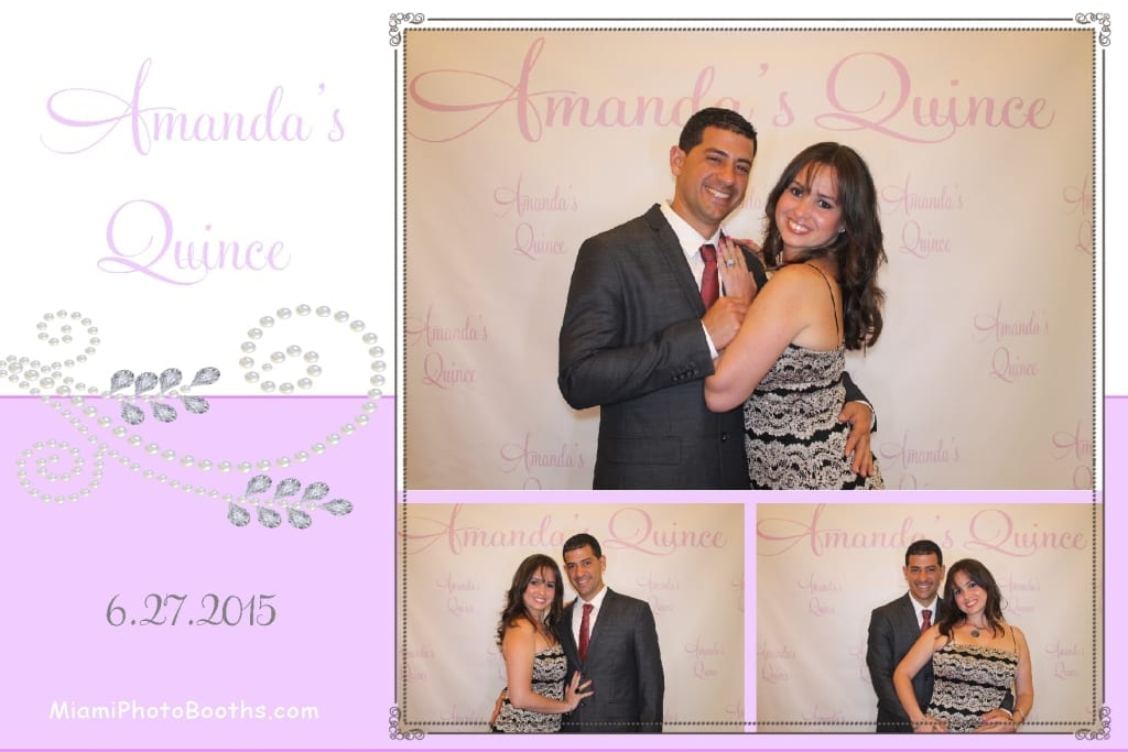 Miami-Photo-Booth-Rental-Amandas-Quince-Power-Parties-DJ-Photobooth-20150630_ (43)