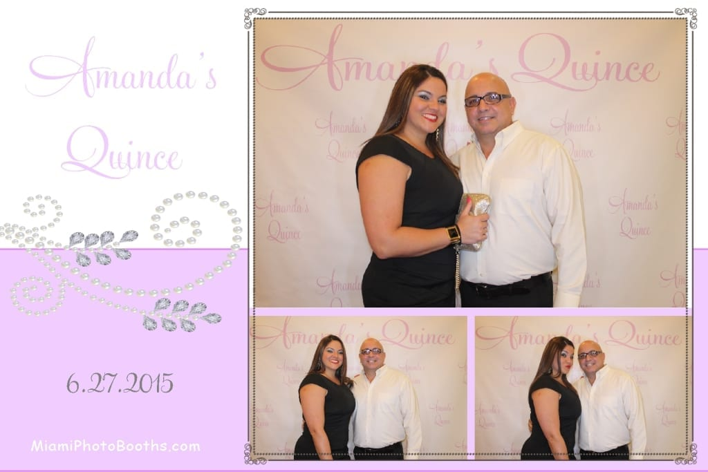 Miami-Photo-Booth-Rental-Amandas-Quince-Power-Parties-DJ-Photobooth-20150630_ (44)