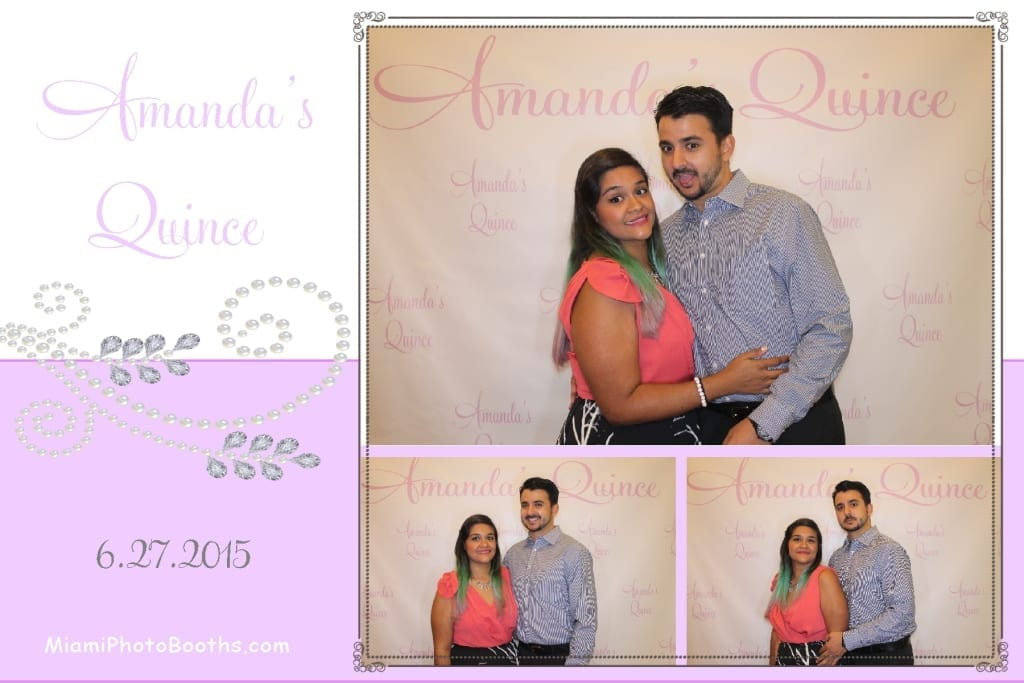 Miami-Photo-Booth-Rental-Amandas-Quince-Power-Parties-DJ-Photobooth-20150630_ (45)