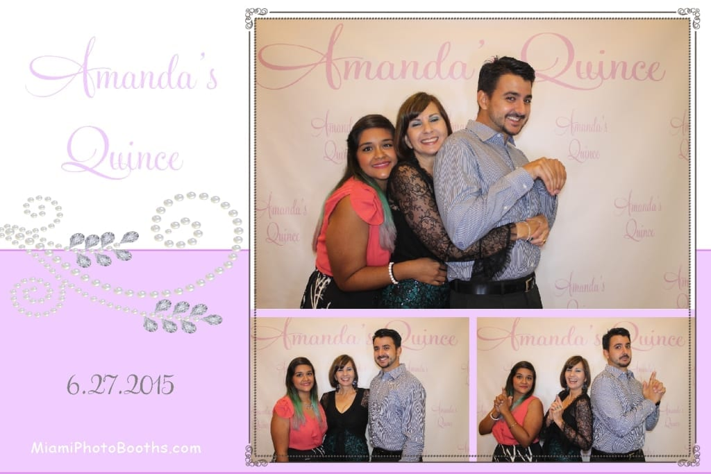 Miami-Photo-Booth-Rental-Amandas-Quince-Power-Parties-DJ-Photobooth-20150630_ (46)