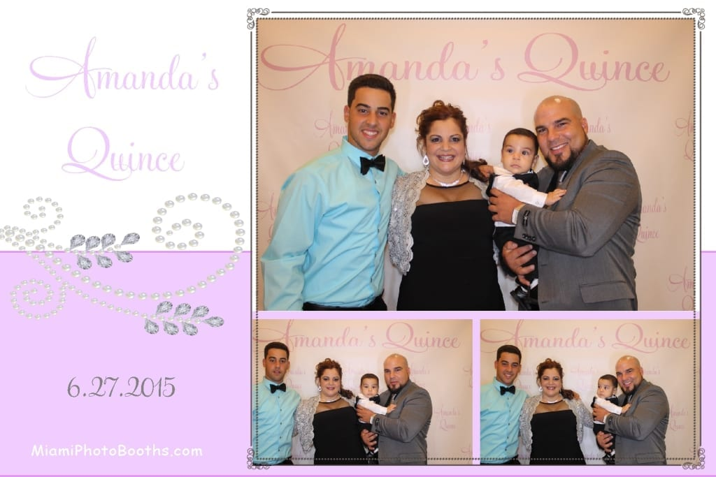 Miami-Photo-Booth-Rental-Amandas-Quince-Power-Parties-DJ-Photobooth-20150630_ (47)