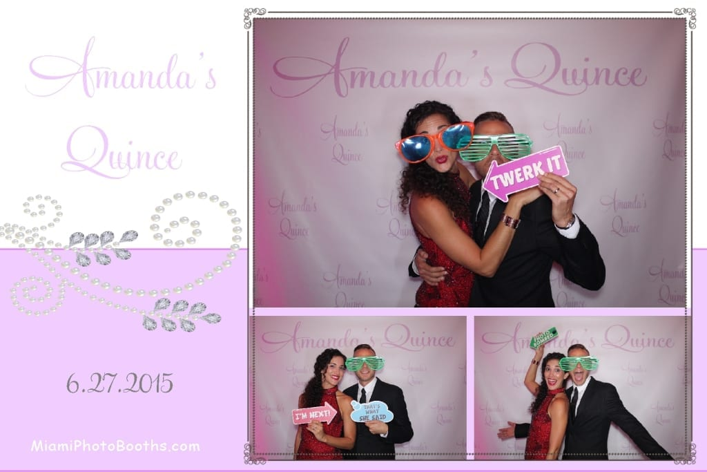 Miami-Photo-Booth-Rental-Amandas-Quince-Power-Parties-DJ-Photobooth-20150630_ (48)