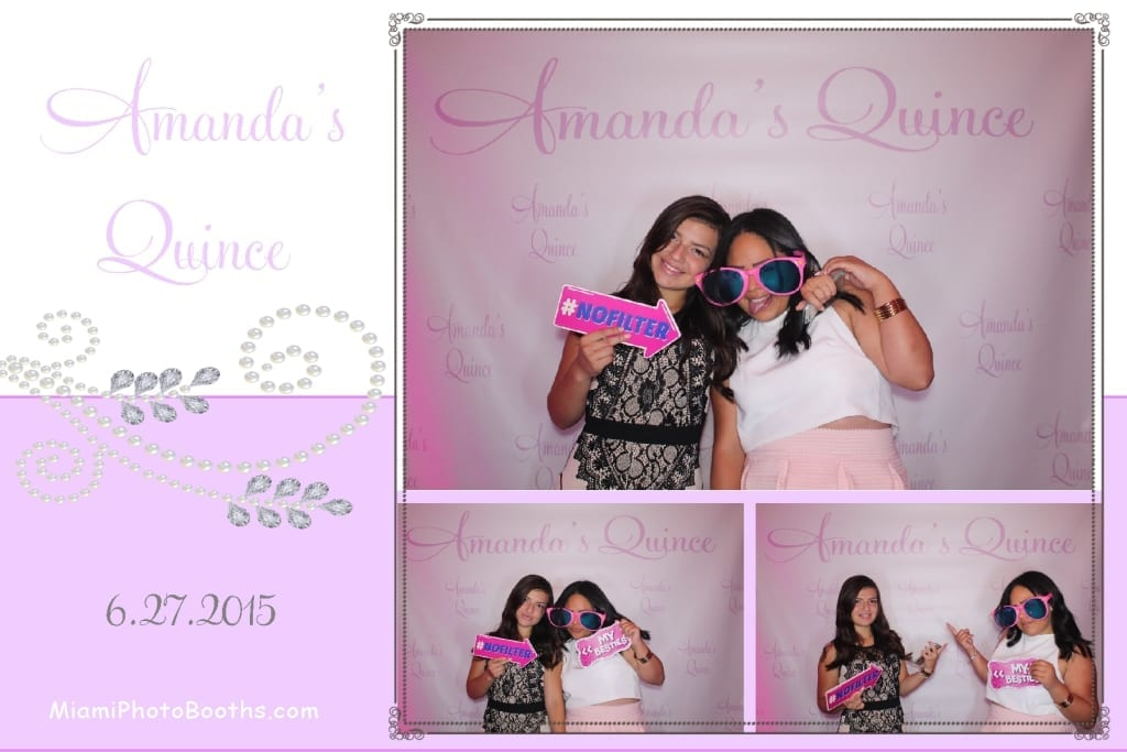 Miami-Photo-Booth-Rental-Amandas-Quince-Power-Parties-DJ-Photobooth-20150630_ (49)