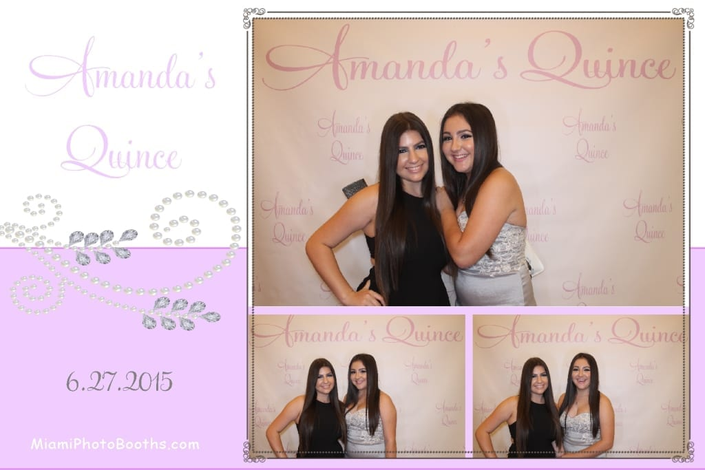 Miami-Photo-Booth-Rental-Amandas-Quince-Power-Parties-DJ-Photobooth-20150630_ (5)