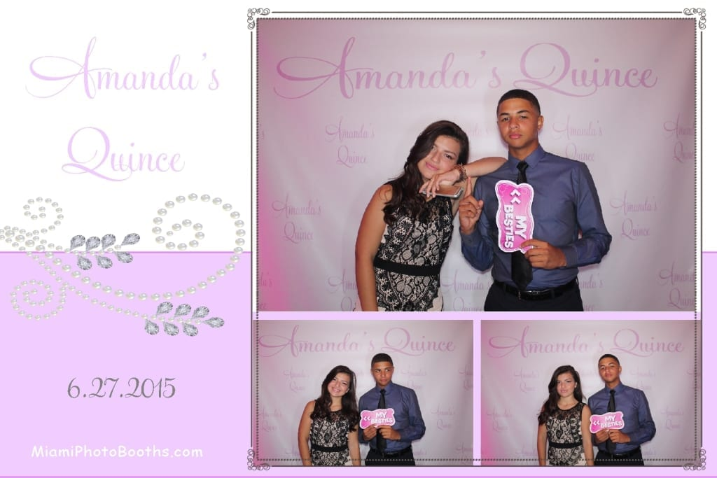 Miami-Photo-Booth-Rental-Amandas-Quince-Power-Parties-DJ-Photobooth-20150630_ (50)