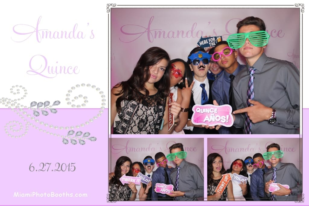 Miami-Photo-Booth-Rental-Amandas-Quince-Power-Parties-DJ-Photobooth-20150630_ (51)