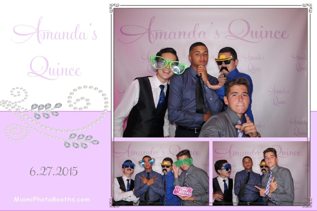 Miami-Photo-Booth-Rental-Amandas-Quince-Power-Parties-DJ-Photobooth-20150630_ (52)
