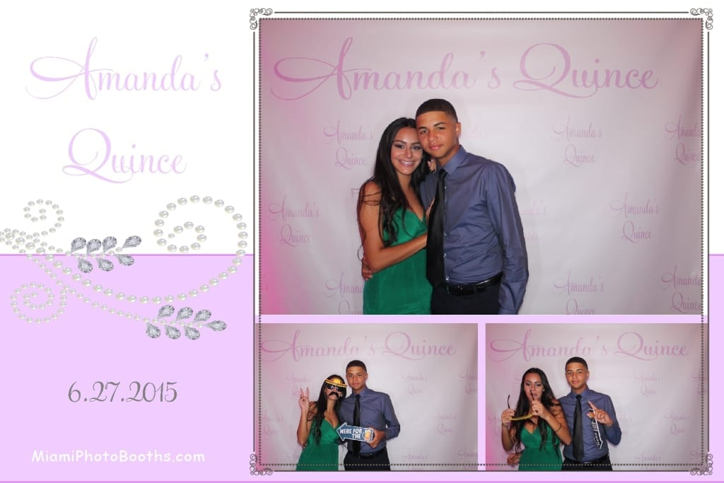 Miami-Photo-Booth-Rental-Amandas-Quince-Power-Parties-DJ-Photobooth-20150630_ (53)